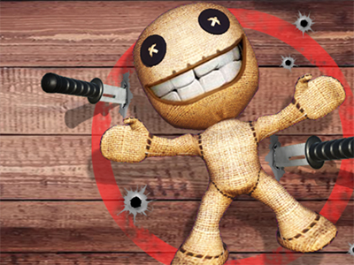 Puppet Killer online game