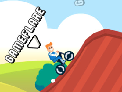 BMX Online online hra