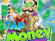 Tap For Money Restaurant online game