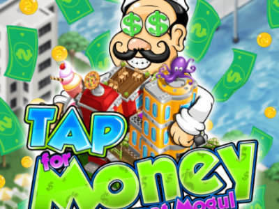 Tap For Money Restaurant online hra