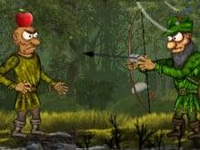 Hobin Rood online game