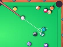 MiniPool.io online hra