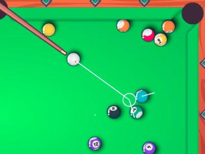 MiniPool.io juego en línea
