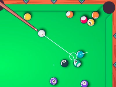 MiniPool.io online game