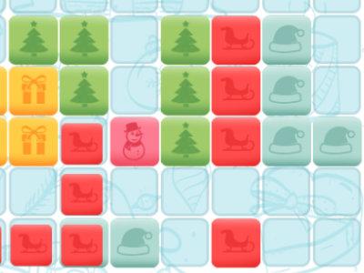 10x10! juego en línea