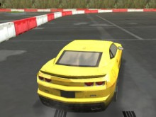 Turbo Drift online hra
