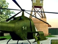 HELIC online game