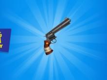 Spinny Gun Online online game