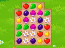 Garden Tales online game
