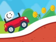 Eggy Car online game