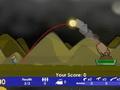 ZomTV online hra