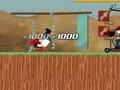 Stunt Master online hra