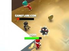 SmashArena.io online game