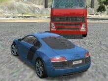 Evo-F2 online game