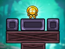 Totem Destroyer Redux online game