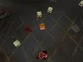 BigPixel Zombies online game