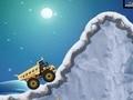 Truck Bonaza online hra