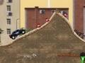 Rage Truck online game