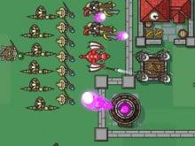 Lordz 2.io online game