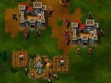 Tzared online game