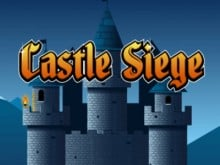 Castle Siege online game