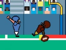 Touchdown! online game