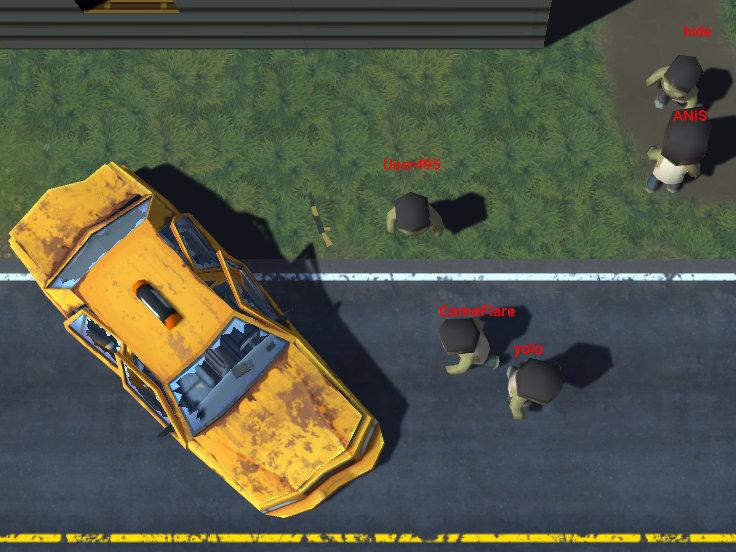 Braains2 online game