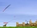 Avalon Siege online game