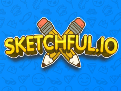 Sketchful.io online game