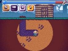 Miner Dash online hra