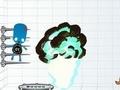 Flakboy 2 online hra