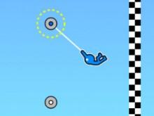 Stickman Swing online game