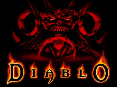 Diablo 1 Demo online game