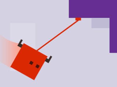 Swingers online hra