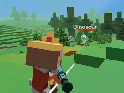 Gundar online game