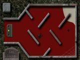 Graveyard Golf online game