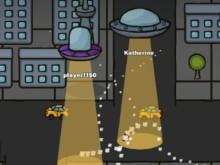 UFOz online game
