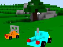 Block Blast online game