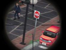 Sniper Mission 3D online game
