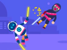Ragdoll online game