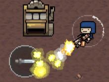 Helmet Royale online game
