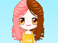 Hairdresser 6 online hra
