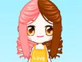 Hairdresser 6 online game