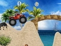 Grand Truck online game