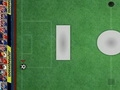 18 Goal Golf online game