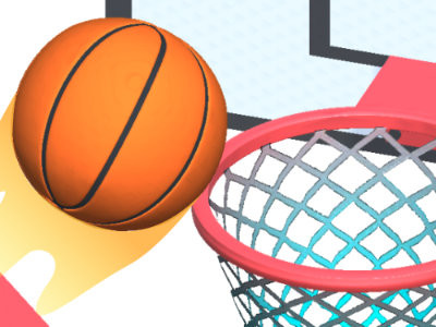 Dunk Legend online game