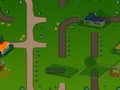 Farm Roads online game