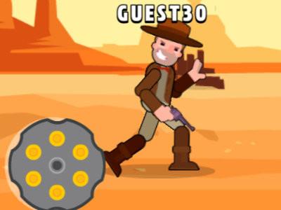 Ragdoll Duel oнлайн-игра