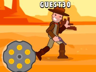 Ragdoll Duel online game
