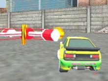 Micro Physics Mashine Online 2 online hra